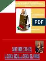 saintsimon jordan.pptx