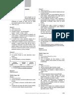 Soluções - Testes.docx