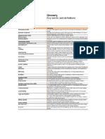 Elec terms.pdf