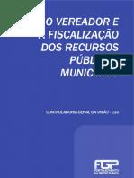 CartilhaVereadores.pdf