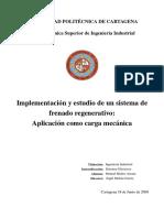 Implementación sistema frenado regenerativo.pdf