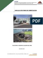 INFORM DE SUELOS FAZ ULTIMO.docx