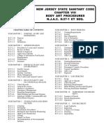 bodyart.pdf