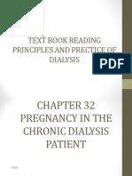 Journal Reading Tgs 1