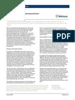 Price Controls Pharmaceuticals Pros BH 1-30-09