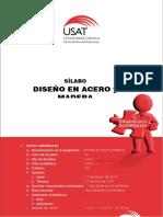 268666634-Silabo-Diseno-de-Acero-y-Madera.pdf