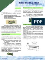 102195-FD-109.pdf