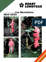 S250 Catálogo.pdf