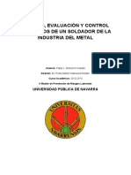 Domench Casado, Pablo J..pdf