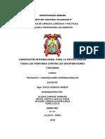 CONVENCIÓN INTERNACIONAL PARA LA PROTECCIÓN.doc