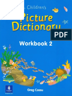 247978185-Longman-Children-s-Picture-Dictionary-Workbook-2-pdf.pdf