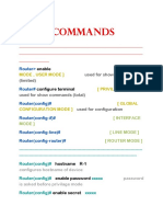 212327036-Ccna-Commands.pdf