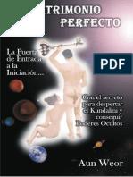 elmatrimonioperfecto.pdf