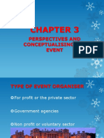 CHAPTER 3 (EDT) PERSPECTIVES ON EVENTS.pptx