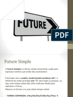 Future Class (1) (1)