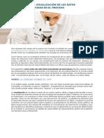 como visualizacion de datos puede ayudar en el proceso.pdf