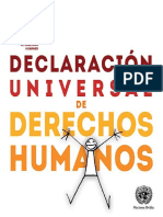 UDHR_booklet_SP_web.pdf