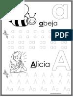 Libro MAGICO I Grado.pdf