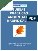 Manual Buenas Practicas Ms