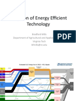 Energy Efficient Technology.pptx