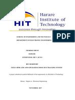 nemerai trust h150118e hit 300final.pdf
