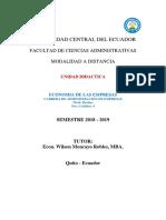 Ee Unidad Didacticta 2018 2019