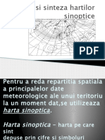 Analiza si sinteza hartilor sinoptice.pptx