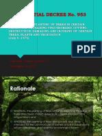 PD 953 Requiring of tree planting.pdf