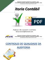 SUPERVISÃO E QUALIDADE EM AUDITORIA.pptx