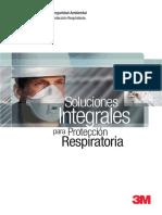 catalogo_proteccion_respiratoria_3M.pdf