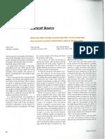 6_backoff.pdf