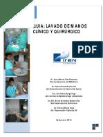 LAVADO DE  MANO.pdf
