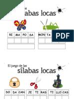 sílabas locas.docx
