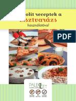 lisztvarazs-receptfuzet-paleolet.pdf
