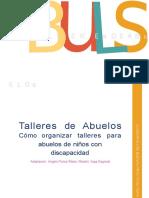 Talleres  Abuelos.doc