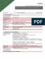 Fispq Techlack 2132 v02