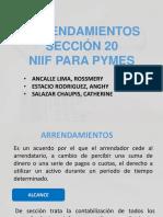 PPT-ARRENDTS-100%
