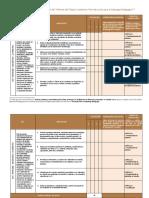 Ficha evaluación TA adaptada UMCH v.final.docx