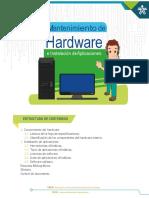 hawaret.pdf