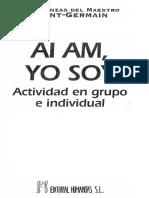 AI AM YO SOY_201810291707