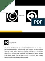 Introduccion_derechos_autor.ppt