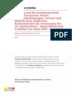 Slupskie_Studia_Historyczne-r2013-t19-s277-286.pdf