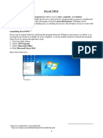 Ch.04_MS_Office_Excel_2013.pdf