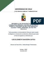 Desarrollo-de-un-extracto-de-tara-caesalpinia-spinosa-y-estudio-de-su-efecto-sobre-el-contenido.pdf