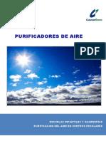 desinfeccion_guarderias_ozono.pdf