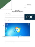 Pr%E1ctica1_Windows.pdf
