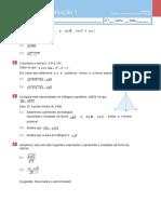 nema10_cav_u2_minit1.pdf