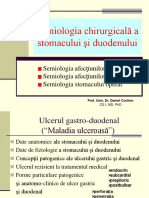 1. curs semiologia chirurgicala a stomacului_dd.pdf