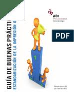 guia-buenas-practicas-iso12647-baja-120523194712-phpapp02.pdf