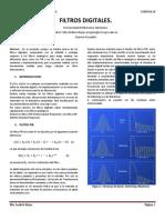 ENSAYO-FILTROS-2.docx